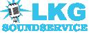 LKG Soundservice